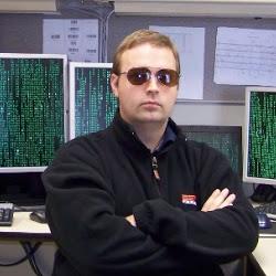 Jeff_Matrix