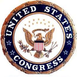 us-congress_seal