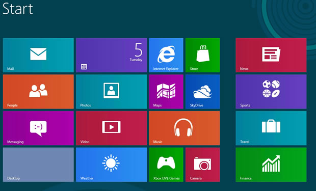 windows8metro