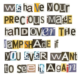 ransom_note_2433