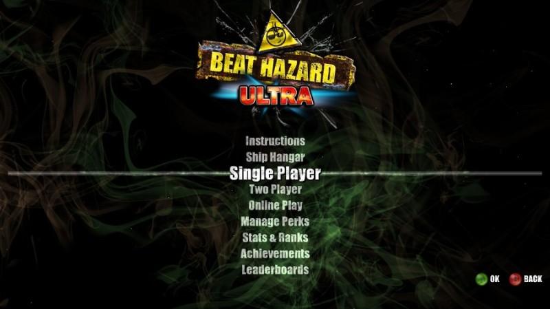 BeatHazard_Title