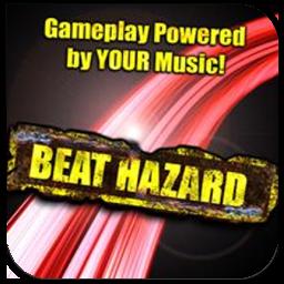 Beat_Hazard