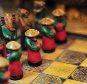 chessboard-sq