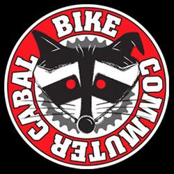 BCC avatar