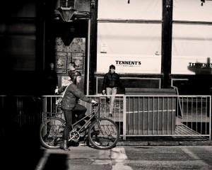 glasgow_cyclist