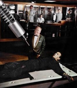1964-Goldfinger-20