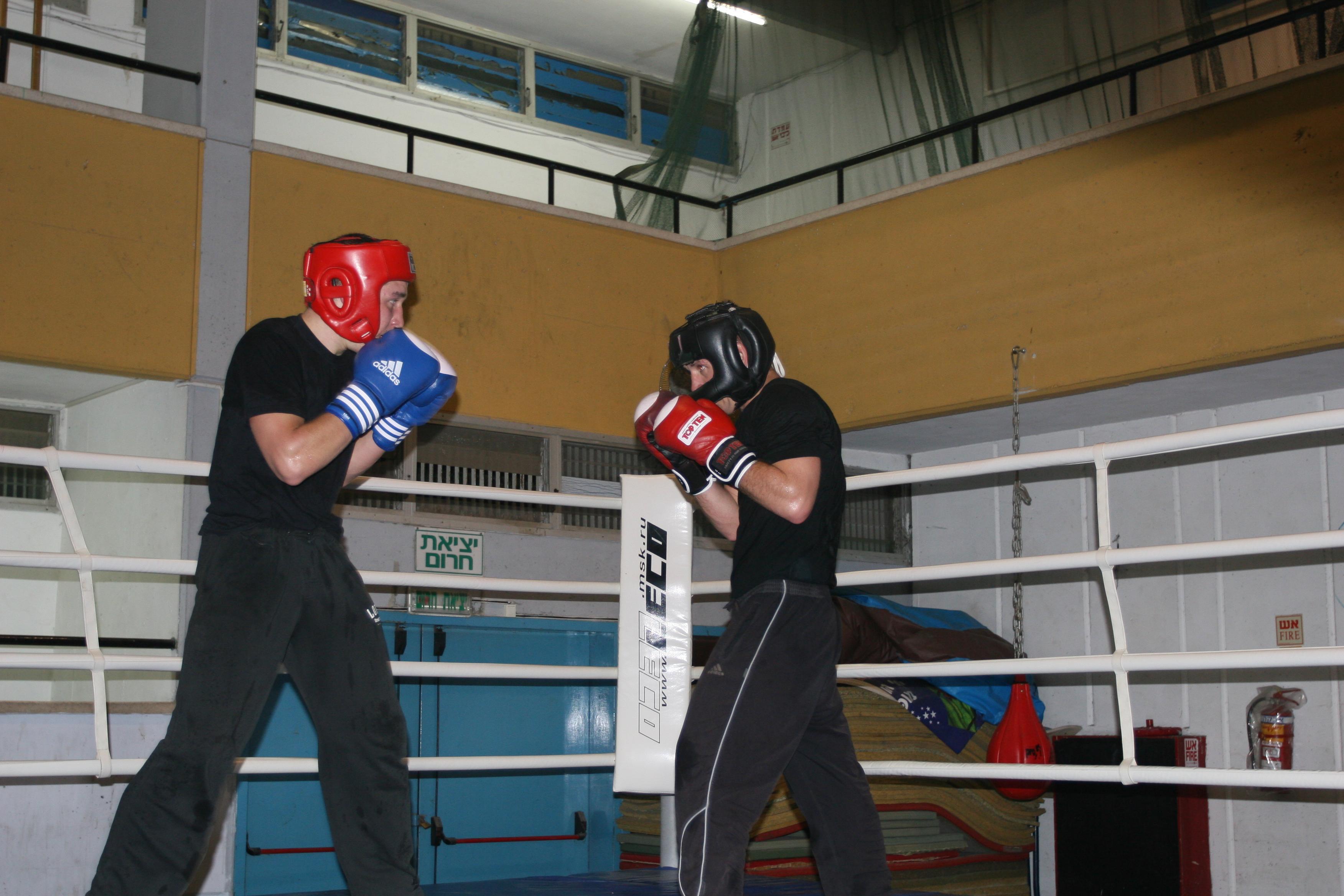 boxers_in_black